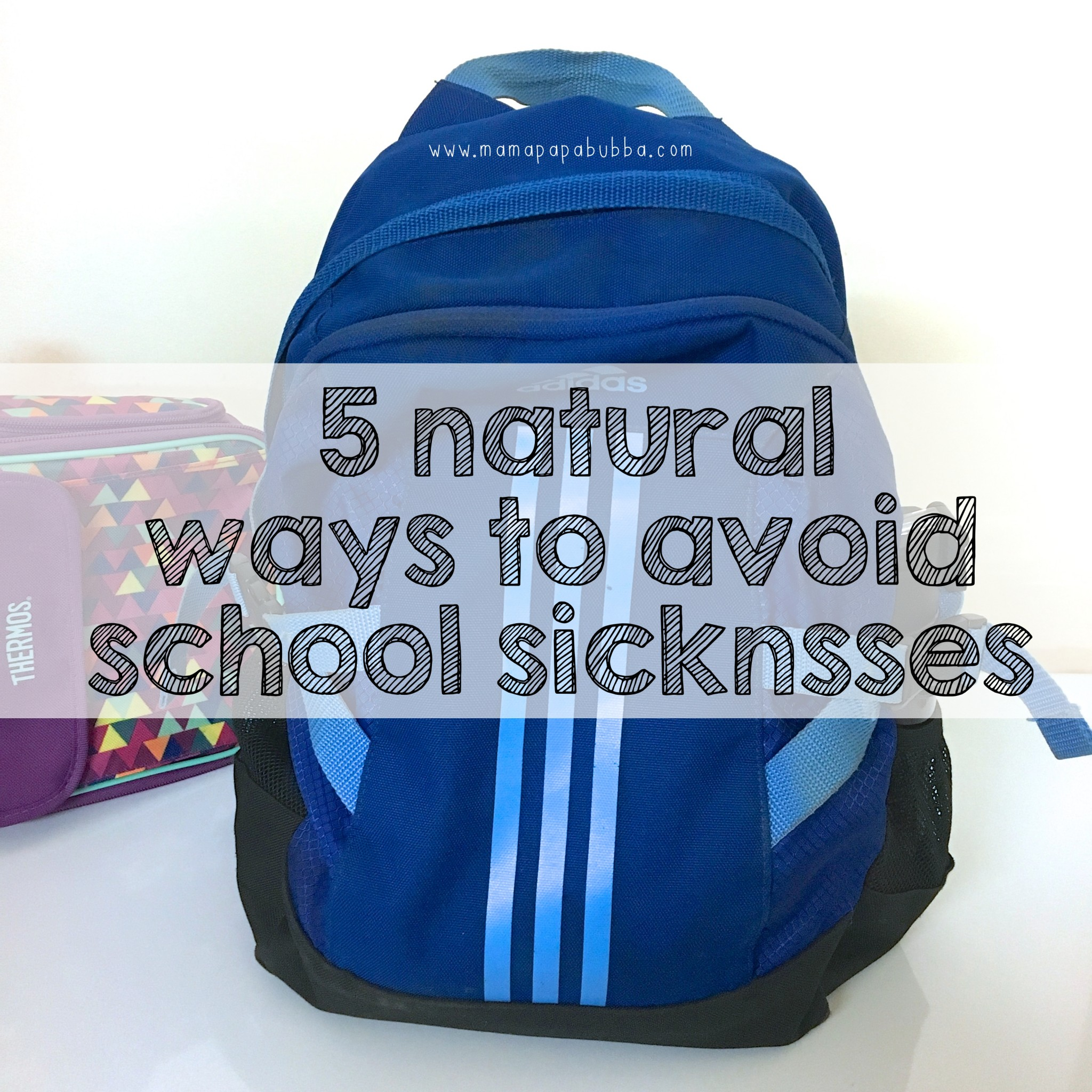 5-natural-ways-to-avoid-school-sicknesses-mama-papa-bubba