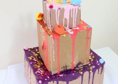 Cardboard-Cake-Mama.Papa_.Bubba_..jpg