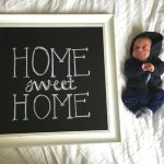 Bringing Our Preemie Home From the NICU