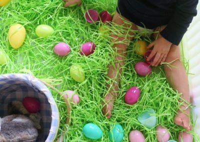 rp_Easter-Egg-Hunt-Sensory-Bin-Mama.Papa_.Bubba_..jpg