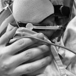 5 Things NICU Parents Want You to Know