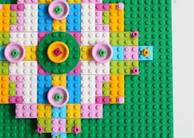 rp_LEGO-Mandala-Art-Mama.Papa_.Bubba_..jpg