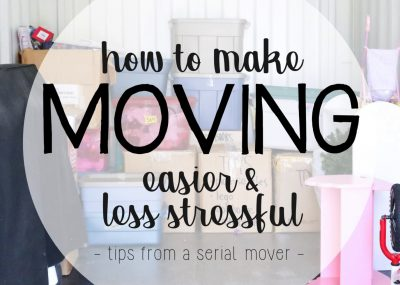 rp_How-to-make-Moving-Easier-and-Less-Stressful-Mama.Papa_.Bubba_..jpg