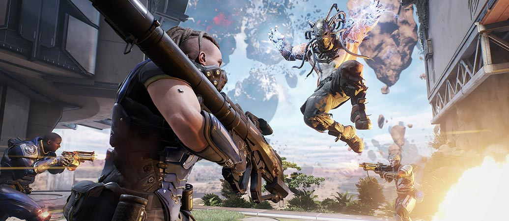 Lawbreakers-E3-2016-001