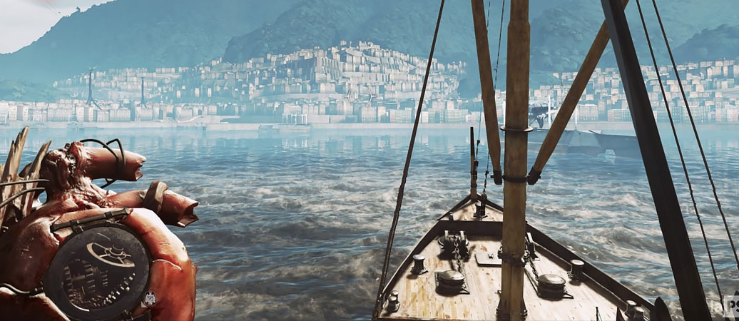 dishonored-2-review-002