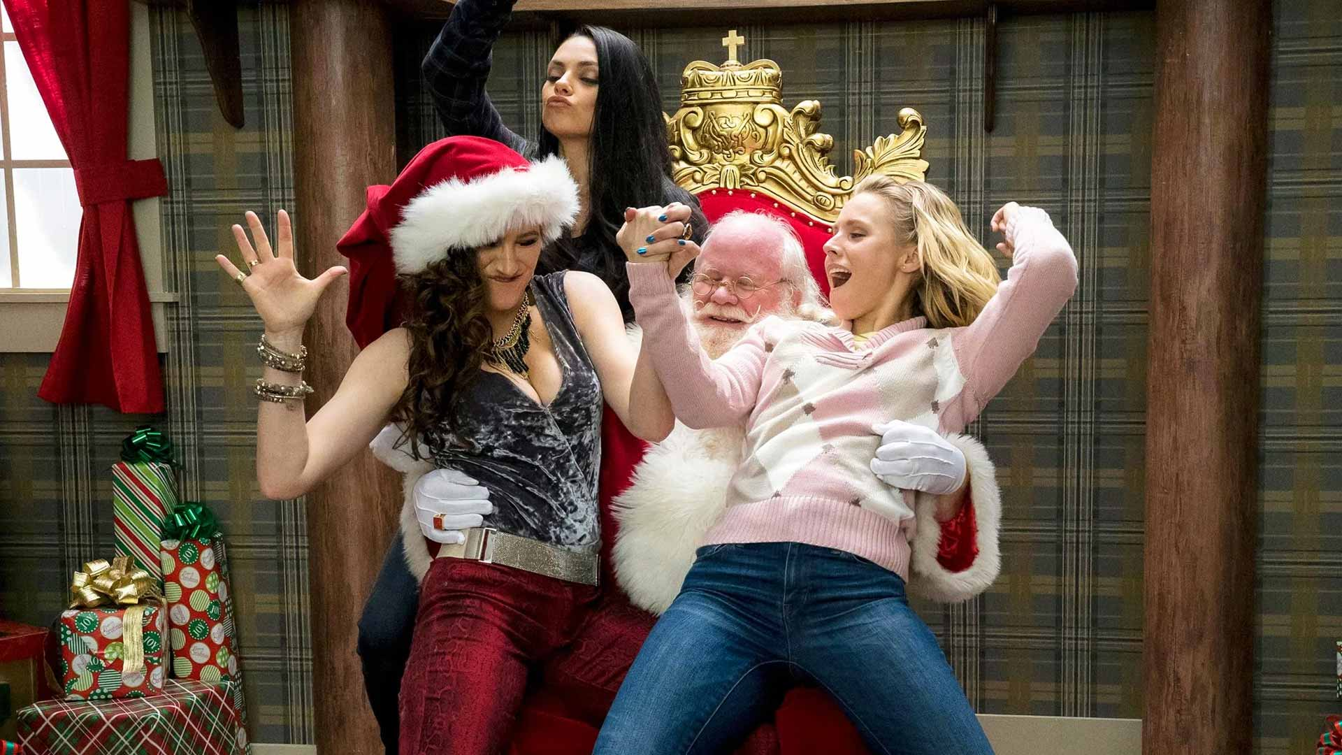 a bad moms christmas (2017) - after the credits | mediastinger