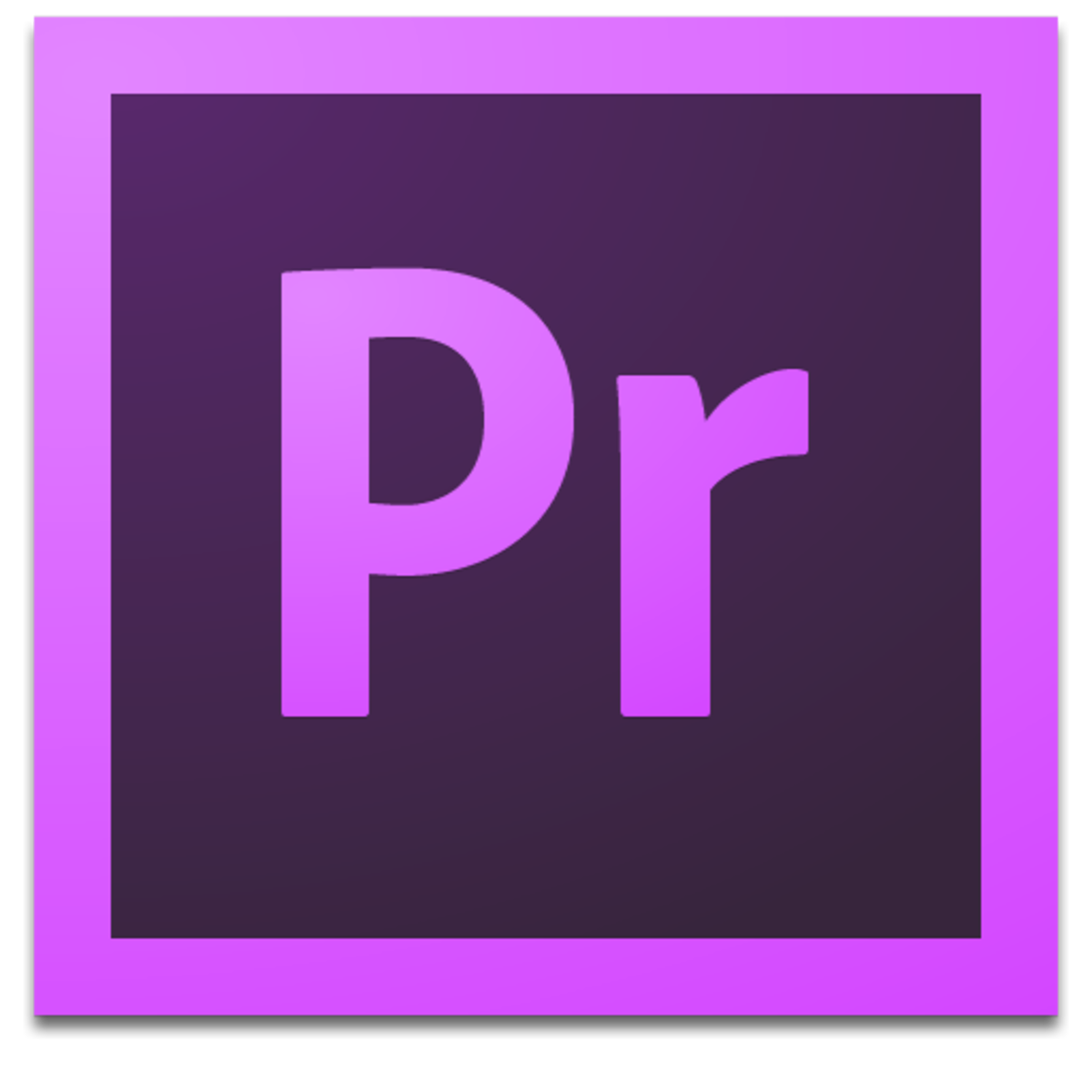 Adobe 公司全系列软件套装单装MACWIN附中文化程序  LookAEcom