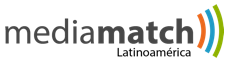 Media Match Latinoamérica logo