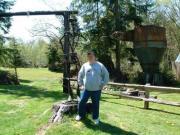 Mt. Rainer 2004