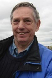 AK 2009