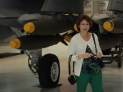 Navy Air Museum