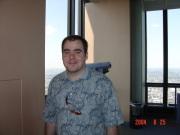 Sears Tower '04