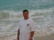 In Cancun