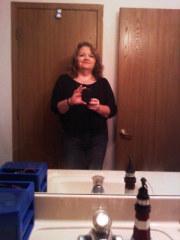 Nov. 2012