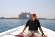 05/2012 Dubai trip