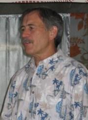 preaching in Cuba