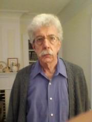 Feb. 2011