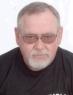 passport photo 2008