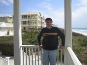 Seaside FL
