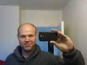 Feb 7th, 2012