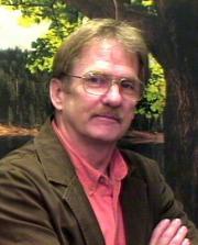 Fall, 2006