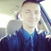 headed to a wedding