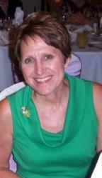 Me Aug 2011