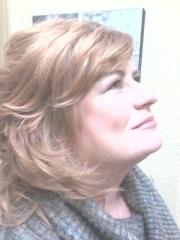 Dec 2011