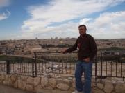 Israel 2-3-15