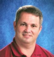 Faculty Picture 2010