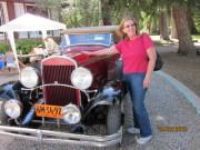 South Tahoe  2010