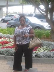 Long Beach Cali 2012