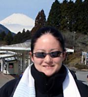 Japan '07