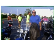 Bike night 2010