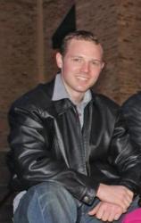 Devin Scott,  2010