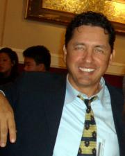 Two VinoSmile 5/2012