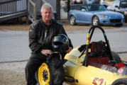 Fun racing 02/12