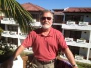 Dominican Sept 2012