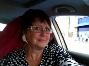 Driving Miss Daisy!