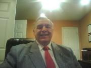 Frank 2010