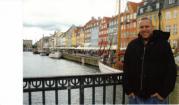 Denmark 2010