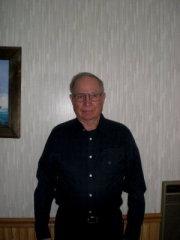 Feb. 2012