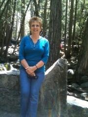 Yosemite 2011