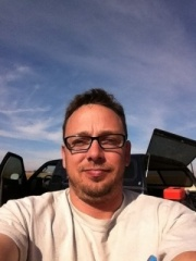 Me, Nov.1st 2012