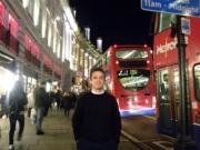 London 3/2011