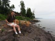 North shore 2011