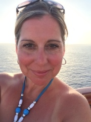 Cruise July 2014