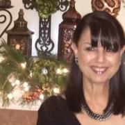 Dec. 2015-Christmas