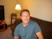 8-19-2011