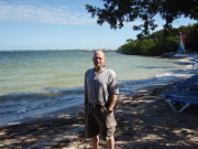 Key Largo Oct 2011